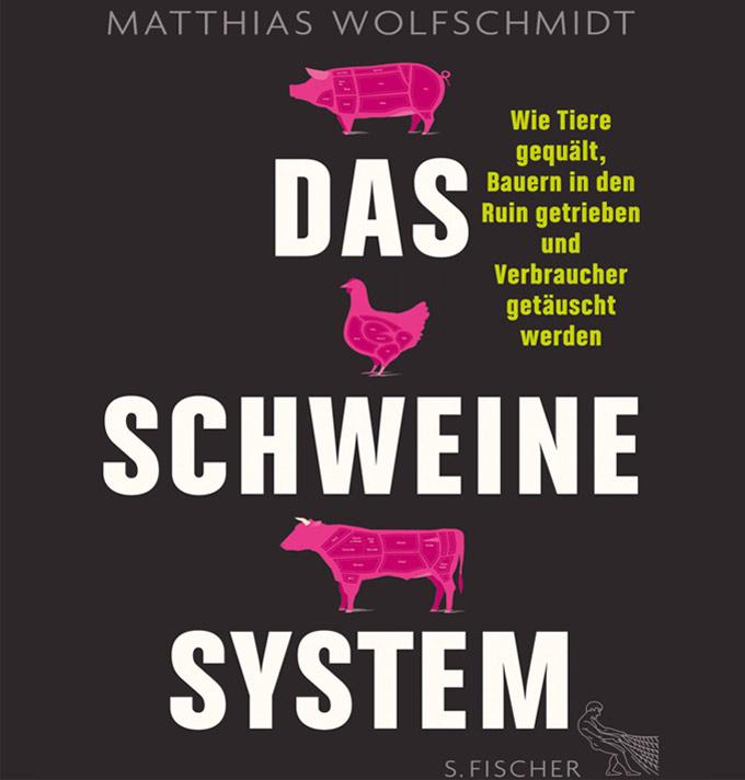 Libro sobre bienestar animal