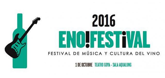 Festival de la Música y el Vino