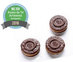 Concurso de pastelería