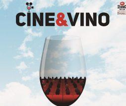 Ciclo Cine y Vino en Valladolid
