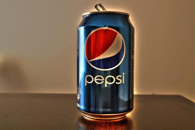 Sesgos en los resultados de las investigaciones patrocinadas por la industria de los refrescos