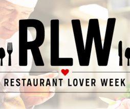 Semana de los restaurantes en Barcelona y Madrid