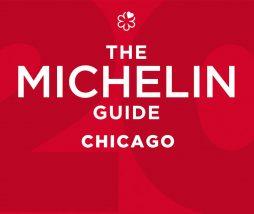 Estrellas Michelin en Chicago