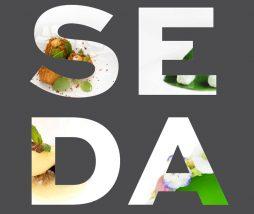 Recetas de los chefs valencianos