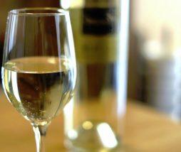 Cáncer y bebidas alcohólicas