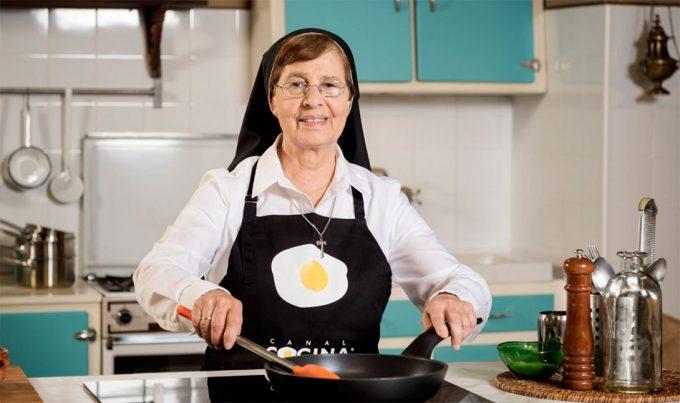 Divinos Pucheros Nueva Temporada En Canal Cocina Gastronomía Cía