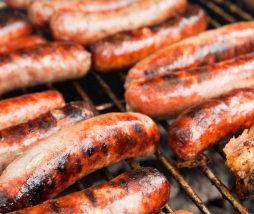 Carne procesada y cáncer colorrectal