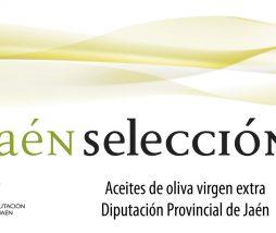 Jaén Selección