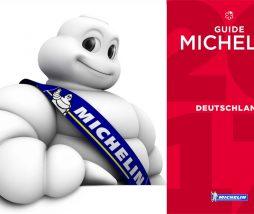 Estrellas Michelin en Alemania
