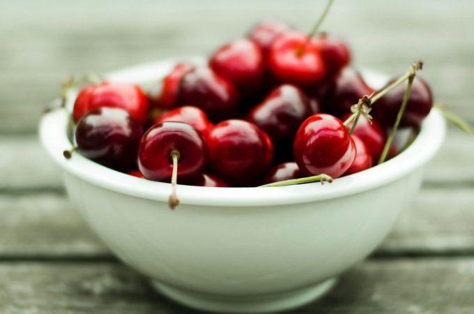 Alimentos más caros, alimentos más saludables