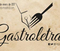 Cultura y gastronomía en Madrid