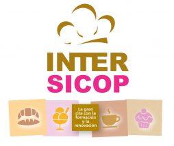 Salón Internacional de Panadería, Confitería, Heladería y Café