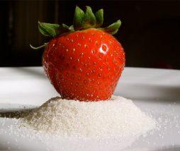Azúcares ocultos