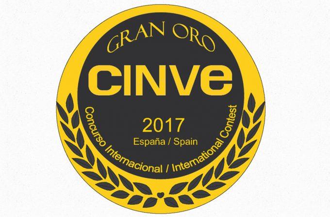 CINVE 2017