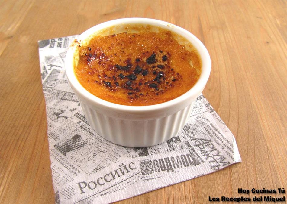 Image Result For Recetas De Cocina Que Se Puedan Hacer El Dia Anterior