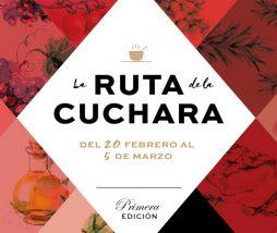 Jornadas gastronómicas en el interior de la Comunidad Valenciana