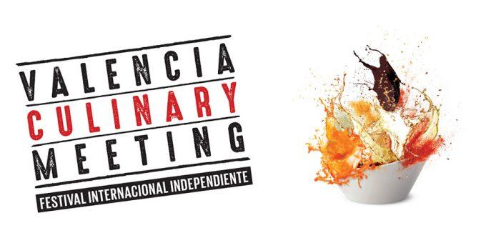 Festival Gastronómico Independiente