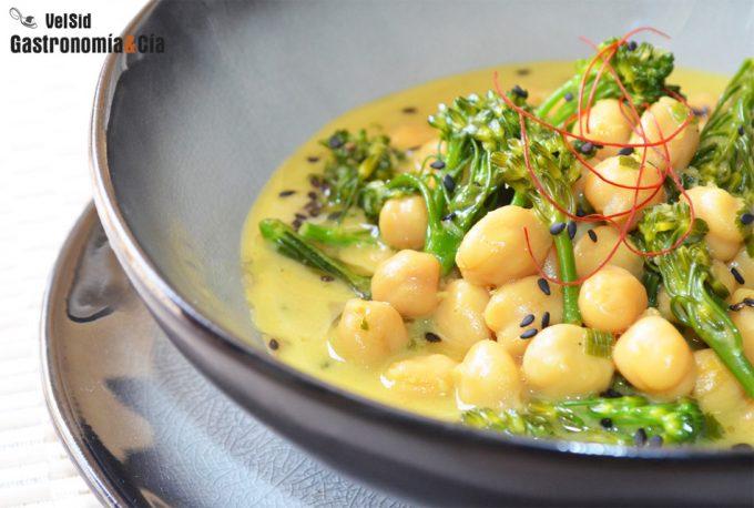 siete recetas f ciles con bimi o broccolini gastronom a