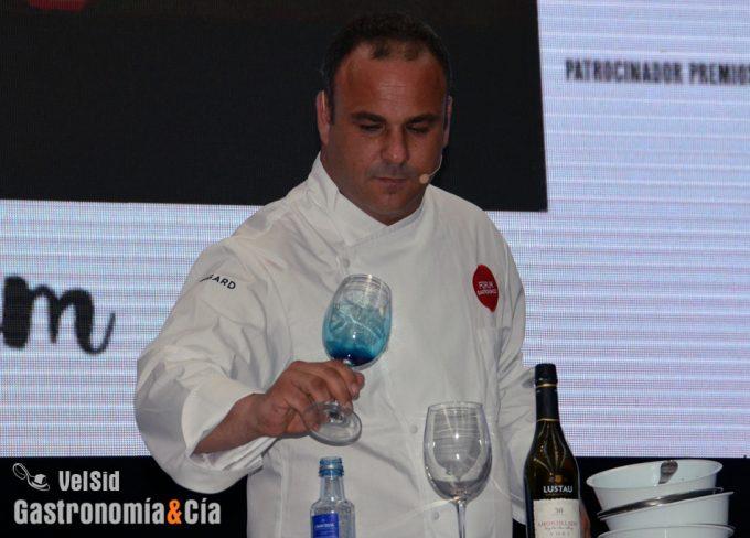 Forum Galicia 2017