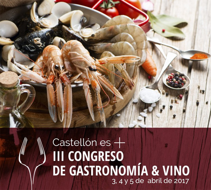 Gastronomía de Castellón