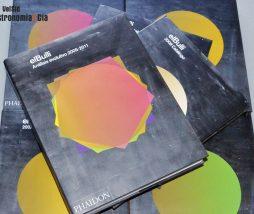 Catálogo General de elBulli