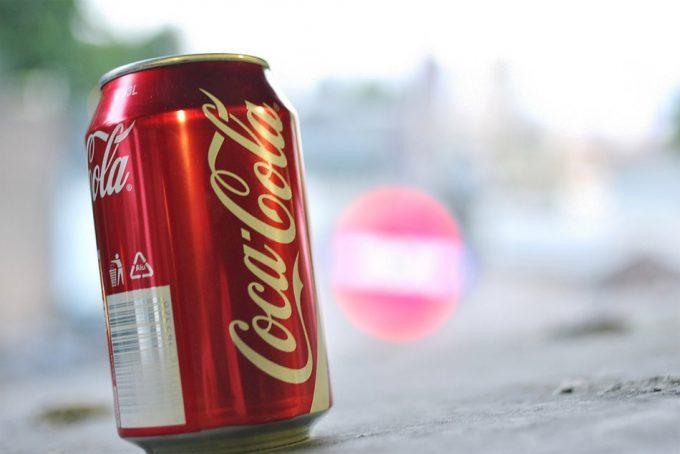 Impuesto de los refrescos en España