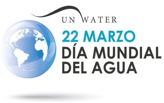 Resultado de imagen de dia internacional del agua 2017