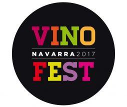 Feria del Vino D.O. Navarra