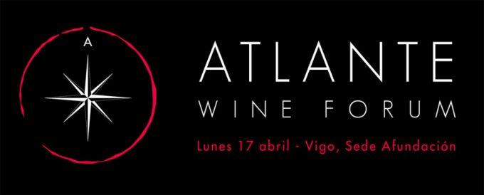 Foro del vino gallego y portugués