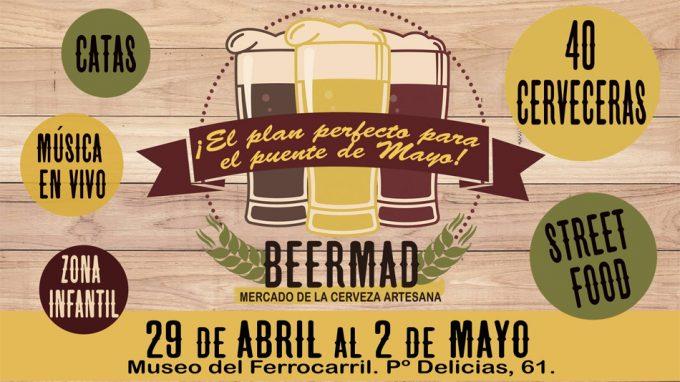 BeerMad2017