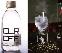 CLR CFF