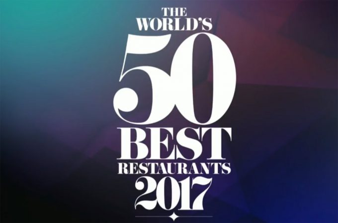 Restaurante Eleven Madison Park