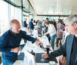 Festival de los Vinos de Jerez