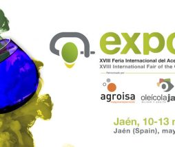 Feria Internacional del Aceite de Oliva e Industrias Afines