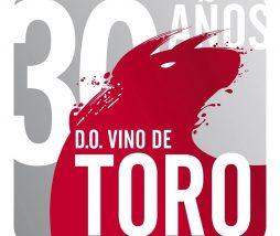 Toro 2017