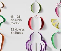 Tapas en Madrid