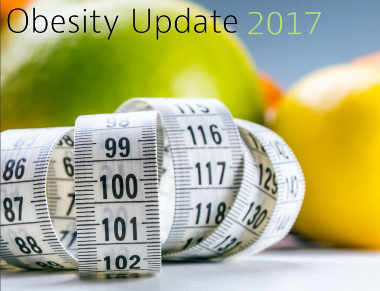 updated final obesity But a final red mark: the government has ignored the health and social care select committee's view that a new cross-government committee is required to co-ordinate and hold to account government departments for their contributions to tackling childhood obesity.