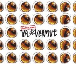 Vermut y aperitivo