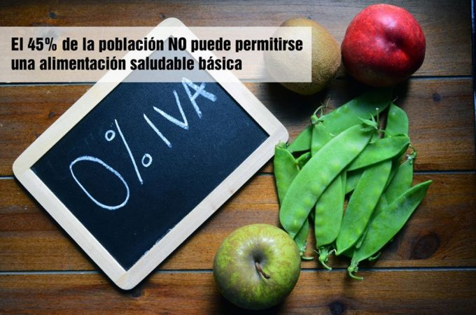 VSF Justicia Alimentaria Global