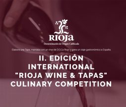 Concurso estudidantes de cocina