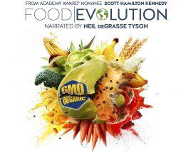 IFT (Instituto de Tecnología de los Alimentos de Estados Unidos)