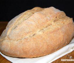 Efectos del pan integral en la dieta