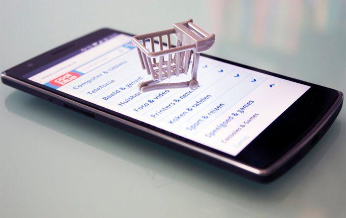 Proteccionismo en las compras online