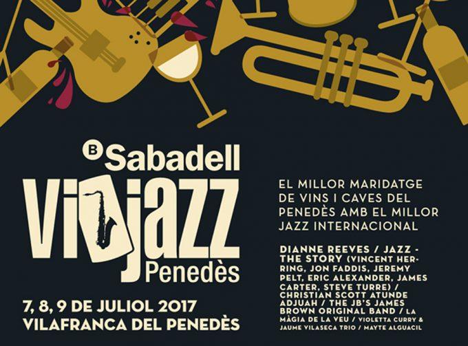 Festival de vino y música