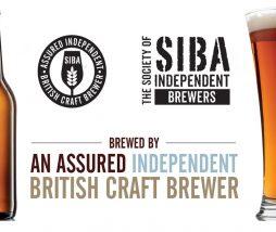Certificación de cerveza artesana