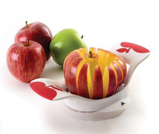 Cortador de manzanas 16 gajos