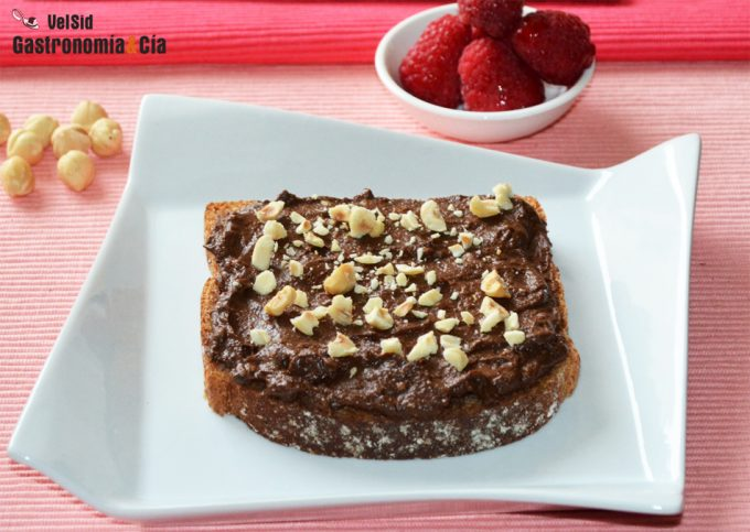 recetas de desayunos rapidos y economicos