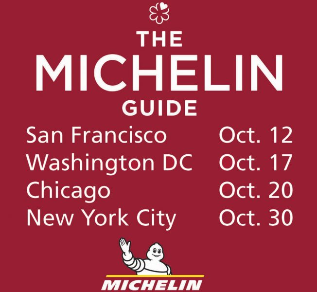 Michelin USA