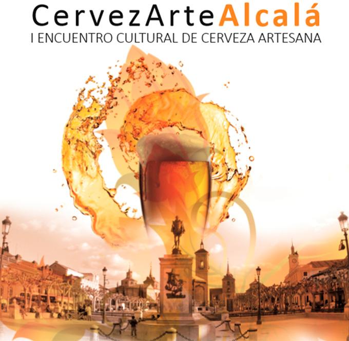 Encuentro Cultural de Cerveza Artesana 2017
