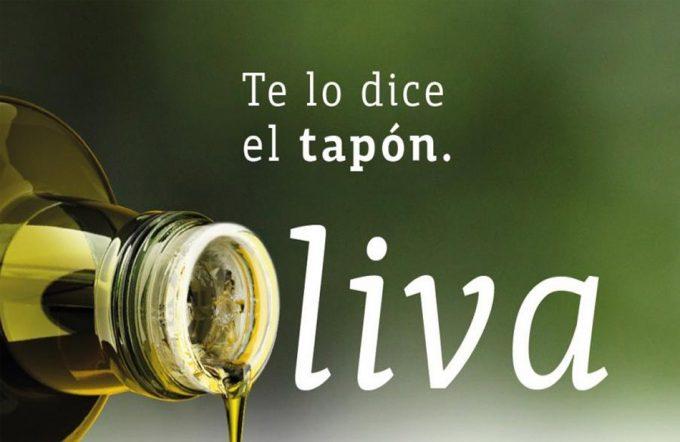 Aceite de oliva en monodosis